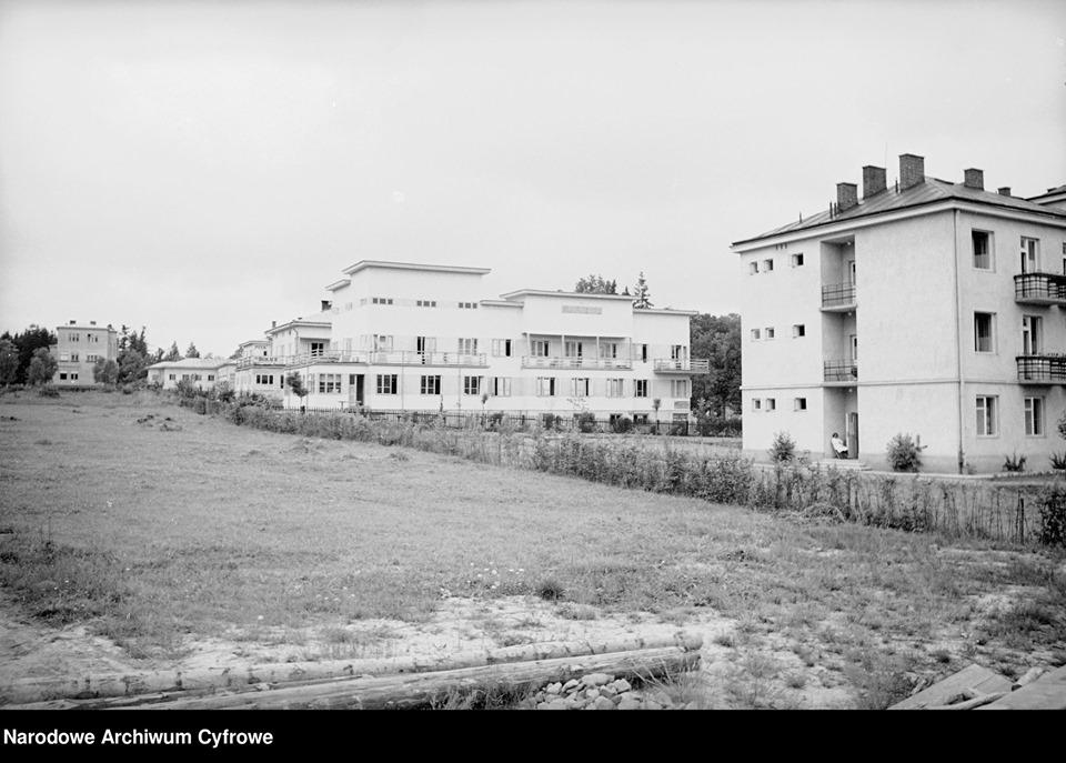 Morshin villa 4
